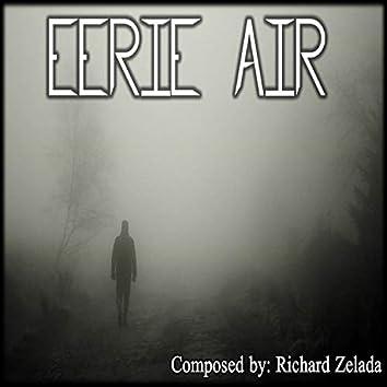 Eerie AIR