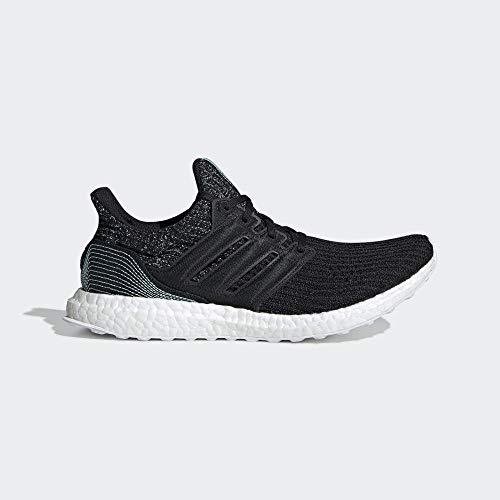Adidas Ultraboost Parley Zapatillas para Correr