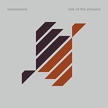 Tale of the Phoenix