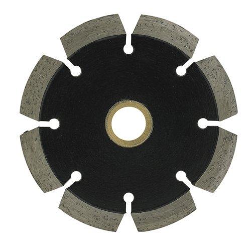 Benchmark Abrasives Crack Chaser Diamond Blade - 1 Piece (4')