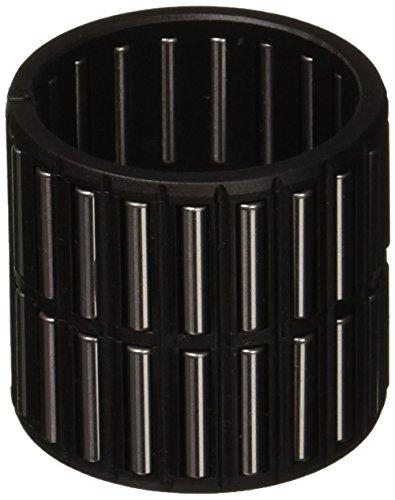 Motive Gear NV21505 N4500 5th Gear Needle Brgs, 1 Pack
