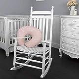Cuddleco - Cuscino per allattamento Comfi-Mum