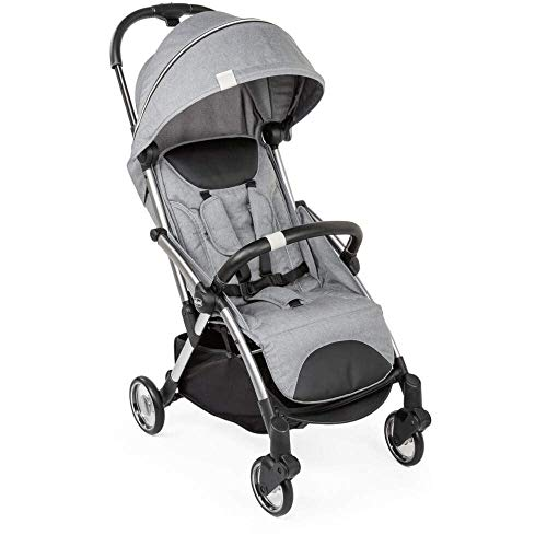 chicco Goody Stroller - Cool G