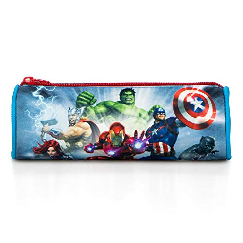 Avengers Federmäppchen 22 cm