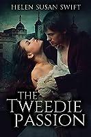 The Tweedie Passion (Lowland Romance)