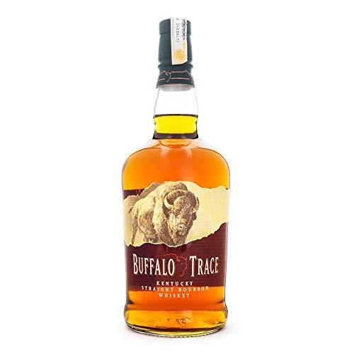 Buffalo Trace Bourbon Whiskey 750ml
