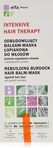 Elfa Pharm Intensive Hair Therapy R…