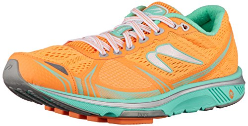 NEWTON Motion VII Women's Running Shoes - SS18-10 - Green