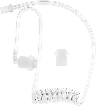 Morza 1//2//4//6 Pcs SMA Femelle BNC Femelle Convertit Remplacement Adaptateur pour BaoFeng UV-5R FD-880 Radio /à Deux Voies