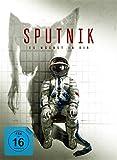 Sputnik - 2-Disc Limited Collector's Edition im Mediabook (+ DVD)