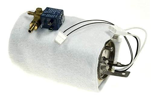 BLOC RESISTANCE COMPLET POUR PETIT ELECTROMENAGER BOSCH - 00607531