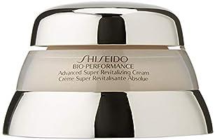 Shiseido Bio-Performanceadvanced Super Revitalizing Crema - 50 gr