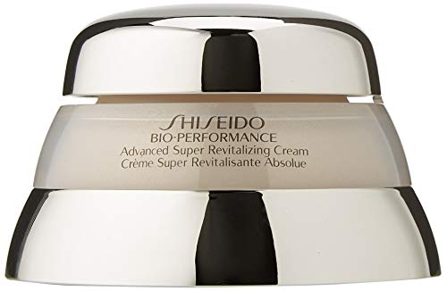 Shiseido Bio-Performanceadvanced Super Revitalizing Crema - 50 gr