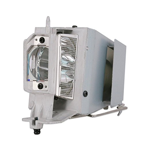 Supermait MC.JH111.001 / MCJH111001 Ersatz Projektorlampe Birne mit Gehäuse Kompatibel mit Acer H5380BD / P1283 / P1383W / X113H / X113PH / X123PH / X133PWH / X1383WH (MEHRWEG)