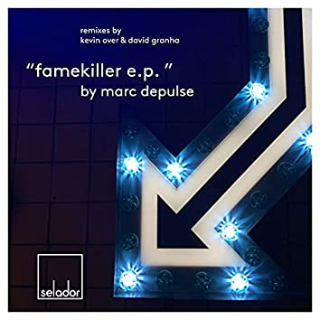 Famekiller
