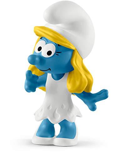 SCHLEICH 20813 - Schlumpfine, The Smurfs™