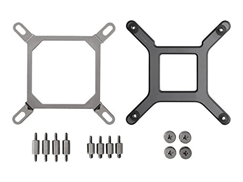 Corsair Processor Cooler Mounting Kit Cooling CW-8960010
