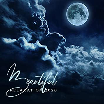 Beautiful Relaxation 2020 – EP