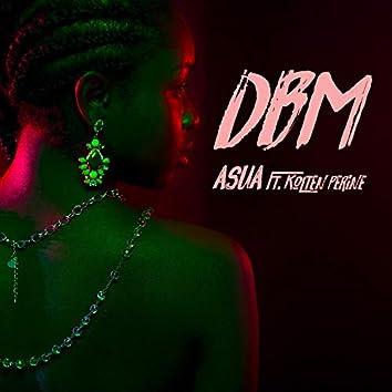 DBM (feat. Kolten Perine)