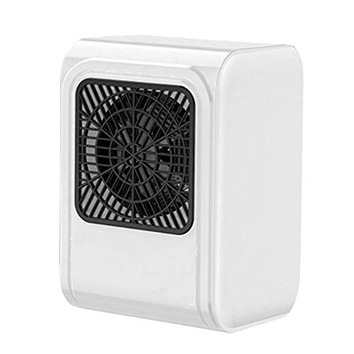 radiador 500w fabricante ASDF