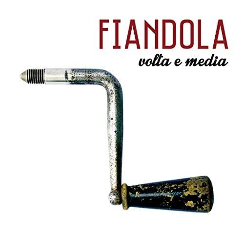 Fiandola