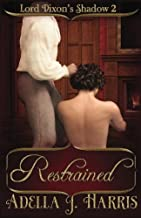 Restrained: 2