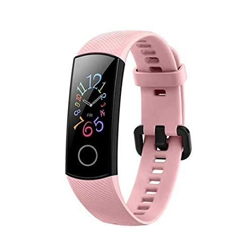 Huawei Honor Band 5i Smart-Armband – neues Modell (Rosa)