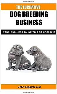 Best dog breeding tips Reviews