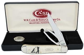 مجموعه هدیه چاقو چاقوی ابزار کیف گلف ابزار