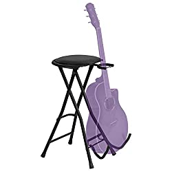 On-Stage DT7500 Guitarist Stool