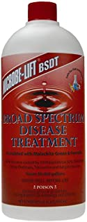 Broad Spectrum Disease Treatment (BSDT)- 32 Ounce