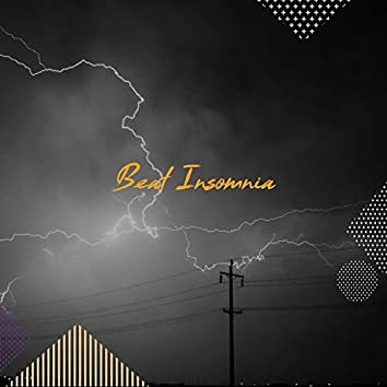 7 Rain Sounds for Sleep, Relaxation, Insomnia, Tinnitus and Apnoea