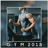 Monaco To Ibiza (Gym Mix)