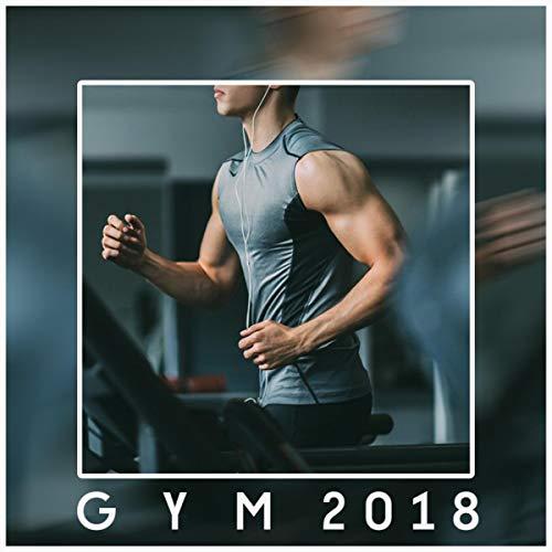 Mega (Gym Mix)