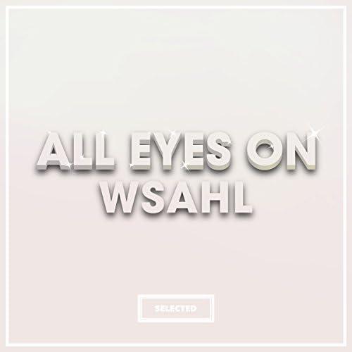 Wsahl
