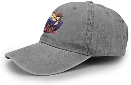 YeeATZ Do You Even Smash Bro Stylish Casquette Amplification Unisex Old Wash Old Baseball cap Metal Adjustable cap,Cowboy Hat New