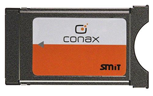 Conax Cam CI Modul SMIT