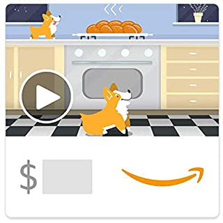 Amazon eGift Card - Challah Days (Animated) (B07HHTRZND)   Amazon price tracker / tracking, Amazon price history charts, Amazon price watches, Amazon price drop alerts