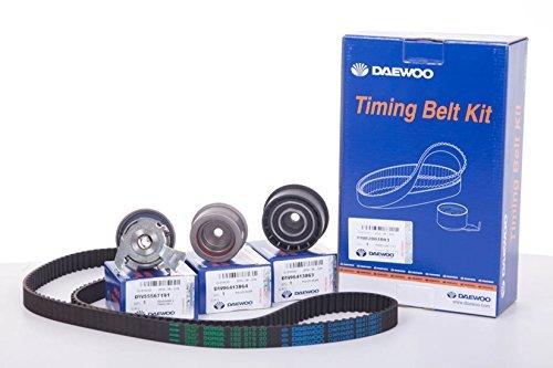 Timing Belt Kit for Chevy Chevorlet Optra Design part: 82001003