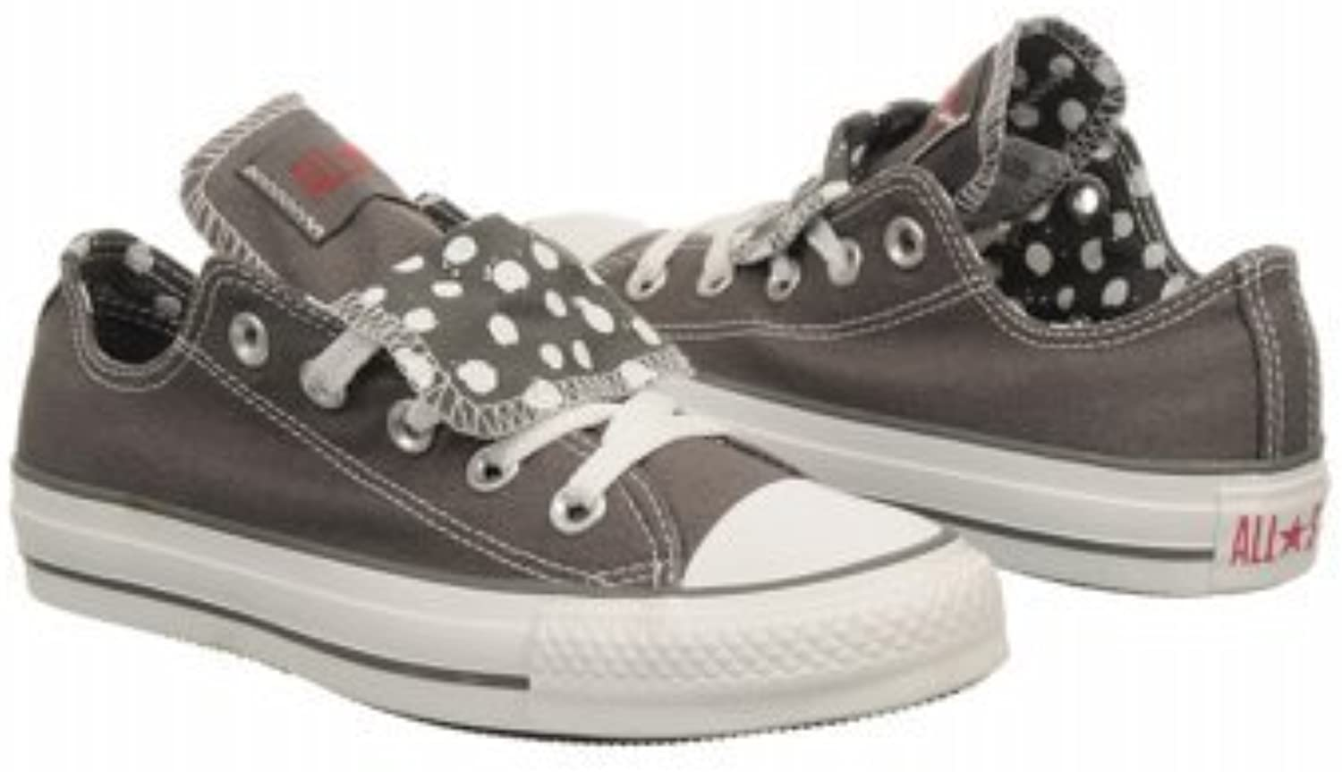 Converse CT DBL Tongue OX