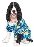 Rubie's Luau Pet Costume, XXL