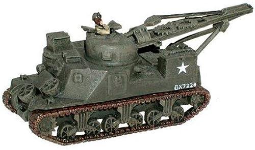 online barato EEUU EEUU EEUU - M31 TRV (recuperación) - Llamas de la Guerra  conveniente