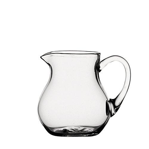 Spiegelau & Nachtmann, Krug, Kristallglas, 0,2 Liter, Bodega, 87...