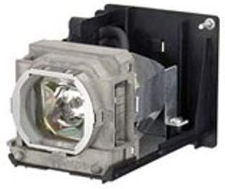 Mitsubishi Vlt-Hc6800lp - Projector Lamp - For Mitsubishi Hc6800