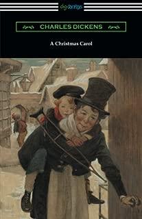 Best easton press a christmas carol Reviews