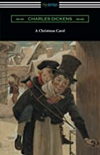 a christmas carol audible