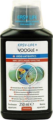 Easy Life Voogle, 250ml