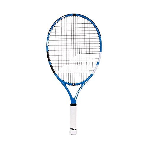 Babolat Kinder Tennisschläger Drive Junior 23