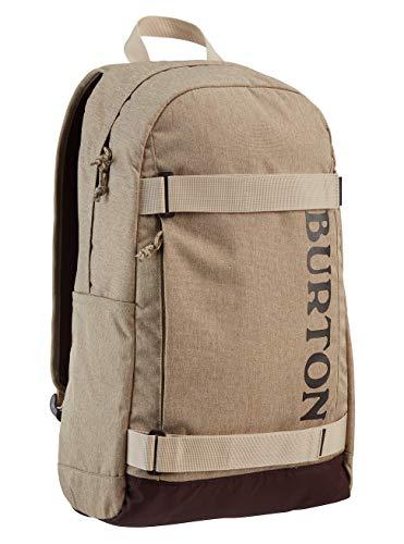 Burton Unisex– Erwachsene Emphasis 2.0 Daypack, Kelp Heather