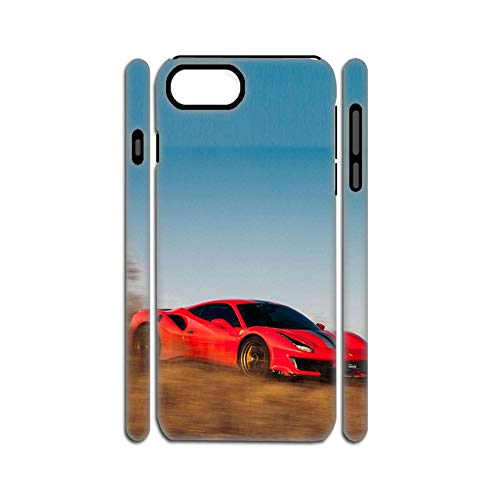 For Girls Design F488 Hard Pc Cases Use For iPhone 6 4.7 Apple Difference Choose Design 127-4